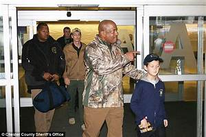 Boy from Chester County, Pennsylvania, gets hunting trip ...