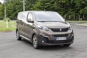 Reprise Vehicule Peugeot : v hicule utilitaire le peugeot expert vainqueur ~ Gottalentnigeria.com Avis de Voitures
