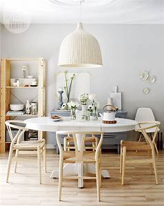 interior scandinavian style on a budget style at home With best brand of paint for kitchen cabinets with lustre en papier