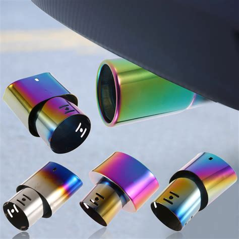 Online Buy Wholesale Exhaust Pipe Supplies From China