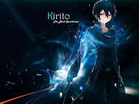 tanggal rilis anime angel of death gambar sword art online anime wallpaper wallpapersafari 7