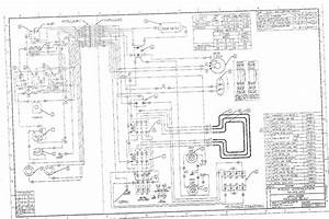 Need Wiring Diagram For Vulcan Model Eco4s Ml