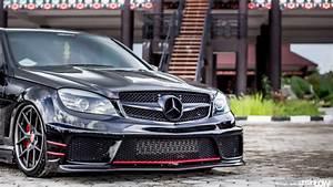 Shalam U0026 39 S 2012 Mercedes