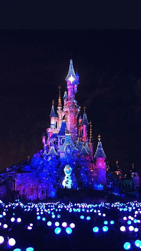 Disneyland Iphone X Wallpaper by Disneyland Wallpapers Picture Gt Minionswallpaper
