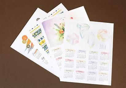 Printable Calendars Calendar Thesassylife Month Printables