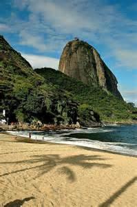 Praia Rio De Janeiro