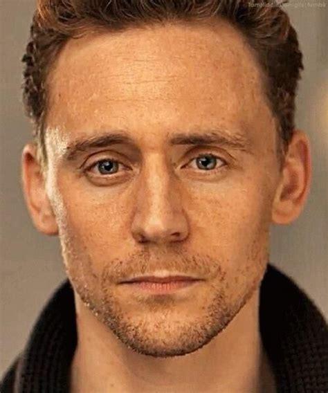 Beautiful Tom Hiddleston Picture by Tom Hiddleston Lads Beautiful