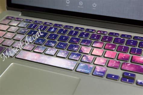tastatur cover til macbook pro