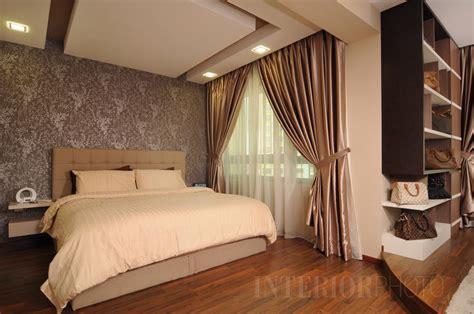 havelock  room flat interiorphoto professional
