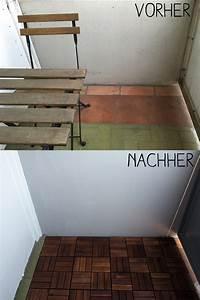 Kunststoff Fliesen Ikea : boden fr balkon cheap schn cool balkon klick fliesen kunststoff house und wunderbar ideen lq ~ Watch28wear.com Haus und Dekorationen