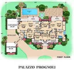 floor plans for a mansion cool house plans cool house design both interior and exterior