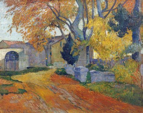 Kunstdrucke Bestellen by Paul Gauguin Kunstdrucke Bestellen