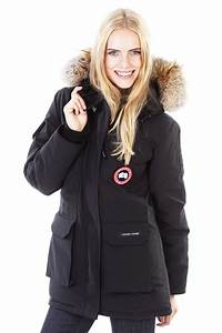 Canada Goose Jacka Rea Herr Canada Goose Chilliwack Parka Sale Authentic