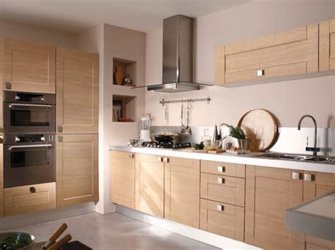 Hygena  5 nouvelles cuisines tendance | I Love Details