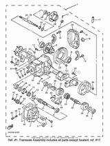 Gas Engine: Yamaha Golf Cart Gas Engine Diagram on yamaha golf car repair, yamaha golf car carburetor, yamaha motorcycle wiring diagrams, yamaha golf car tires, yamaha golf car headlights, ez golf cart wiring diagram, yamaha golf car clutch, yamaha golf car accessories, yamaha golf car parts,
