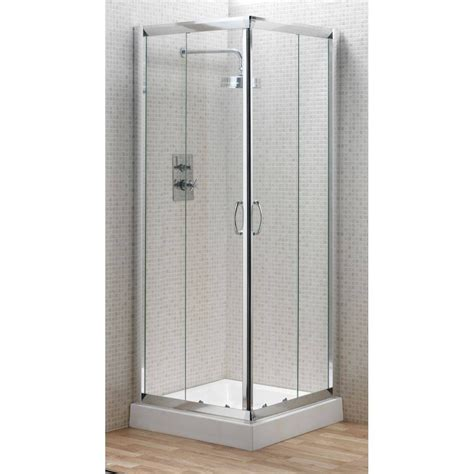 interior corner shower stalls for small bathrooms modern office design ideas country style