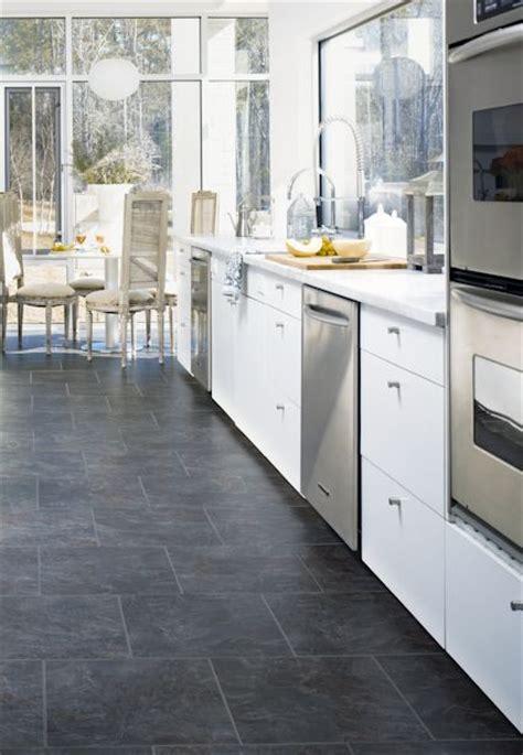 best linoleum flooring for kitchen 38 best luxury vinyl flooring images on luxury 7746