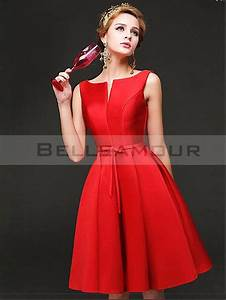 1dd0d4e84de Robe Dame D Honneur. robes de dames d honneur. robes dame d honneur ...