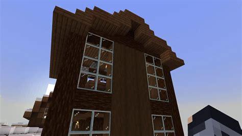 minecraft house  youtube