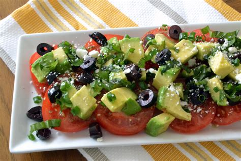 want some delicious healthy recipes go to whatzhotandnot for the best websites for