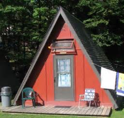 simple a frame cabins plans ideas photo this appears to be a 16x16 and i designed my cabin on a