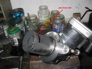 Comment Tester Vanne Egr Electrique : perte de puissance moteur mode d grad w203 page 1 classe c w203 forum ~ Maxctalentgroup.com Avis de Voitures