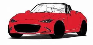 Synonyme De Voiture : reconnaissez vous ces voitures vendues chez albi le g ant albi le g ant ~ Medecine-chirurgie-esthetiques.com Avis de Voitures