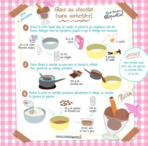 recette cuisine enfants les 25 meilleures idées concernant étiquettes de cuisine