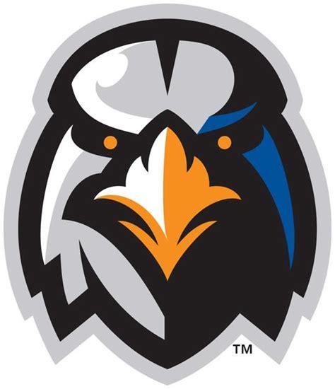 IronBirds Baseball Logo