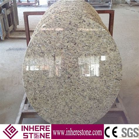 luxury granite top 48 inch dining table buy luxury