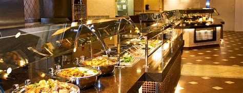 buffet cuisine pin with buffet cuisine en pin