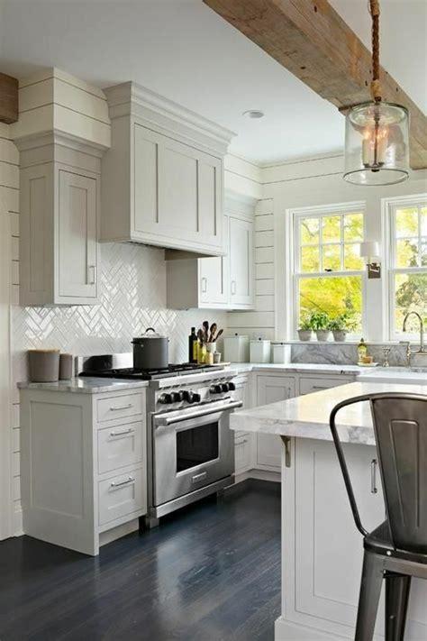 carrelage cuisine metro blanc carrelage cuisine metro blanc obasinc com
