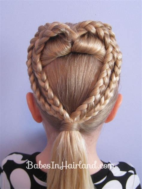 Braids Hairstyles For Hair by 28 Really Hairstyles For Hairstyles Weekly