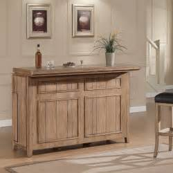 Wine Refrigerator Cabinets Wood by 30 Top Home Bar Cabinets Sets Amp Wine Bars Elegant Amp Fun
