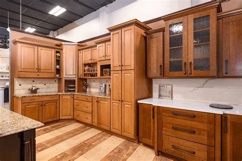 kitchen cabinets cleveland cleveland akron kitchen cabinets lumberjack s kitchens 2928