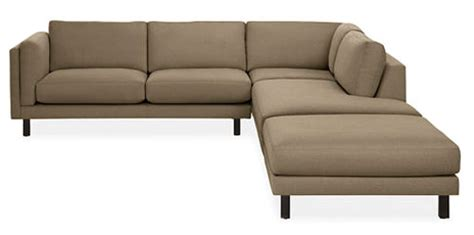 sofa sectionals ikea sectional sofas couches ikea thesofa