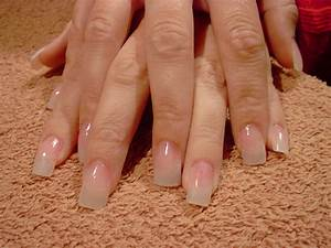 1000+ images about Nails on Pinterest | Nail art, My nails ...