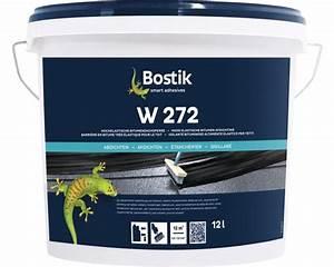 Bitumen Flüssig Flachdach : bostik w 272 hochelastische bitumendachsperre 12 liter bei ~ Watch28wear.com Haus und Dekorationen