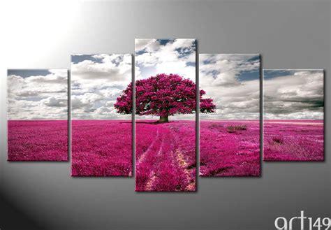tableaux modernes pour salon tableau moderne tableau 27518 art149