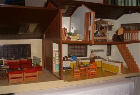 dream dollhouse tomy smaller homes  gardens dollhouse