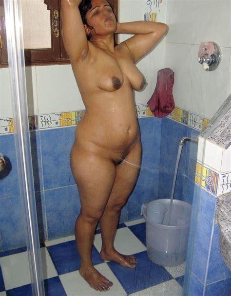 Naughty Full Nude Indian Ladies Erotic Bedroom Pics