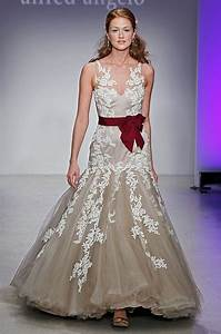 23 best images about second time wedding dresses on With second time wedding dresses