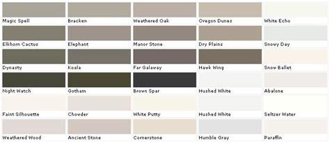 best about valspar paint colors valspar paint colors lowes and paint