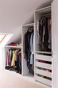 Ikea Pax Dachschräge : ber google auf gefunden clever home design ikea pax kleiderschrank ~ A.2002-acura-tl-radio.info Haus und Dekorationen