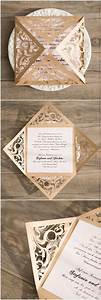 17 best ideas about laser cutting service on pinterest With laser cut wedding invitations toronto