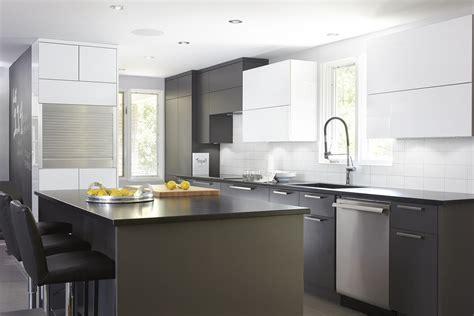 cuisine acrylique cuisine moderne composée de panneaux d 39 armoires de cuisine