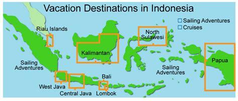 holidays vacations  travel destinations getaways