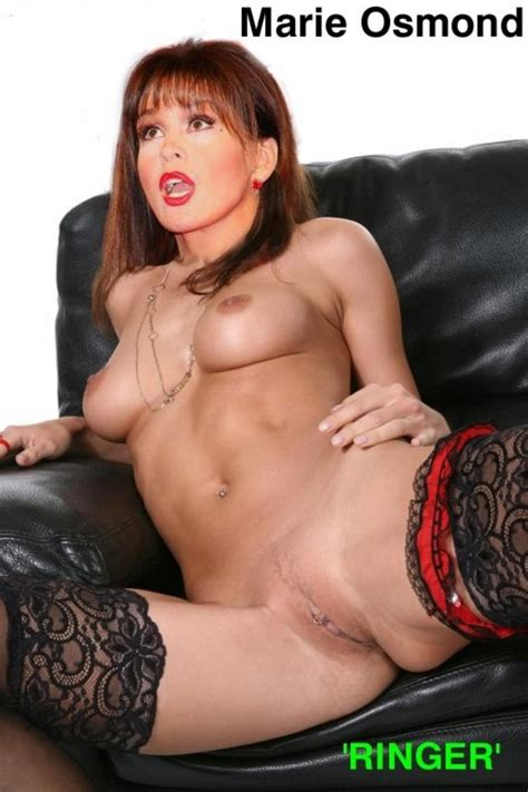 mo21 in gallery marie osmond fakes picture 16 uploaded by interracialfreak on