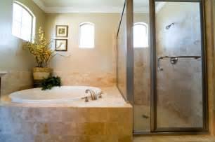 custom bathrooms designs custom bathroom design remodeling custom bathroom makeover bathroom renovation ideas