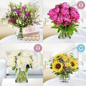 Blumen Im Juli : whoismocca fashionblog tirol blumen onlineshop blume2000 ~ Lizthompson.info Haus und Dekorationen